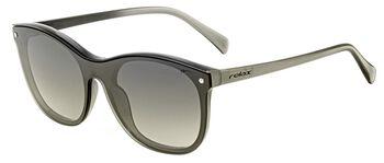 Relax Renell sluneční brýle šedá