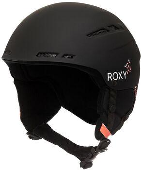 Roxy  Alley OopDám.lyžařská přilba černá