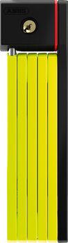 ABUS Zámek 5700/80 LM SH bílá