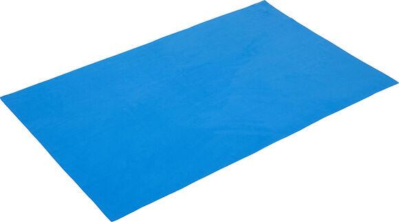 Serviette Ručník zmikrovlákna, 80x130 cm