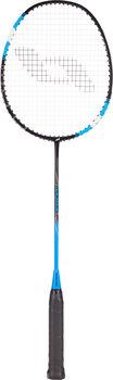 PRO TOUCH Speed 500 badmintonová raketa Pánské černá