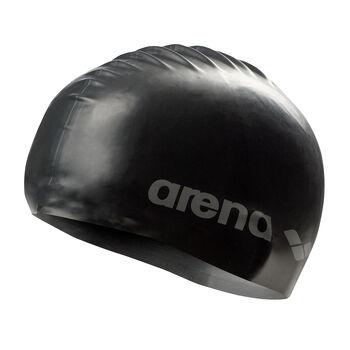 Arena Classic černá
