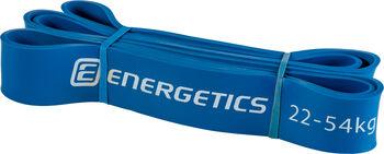 ENERGETICS Strength bands modrá