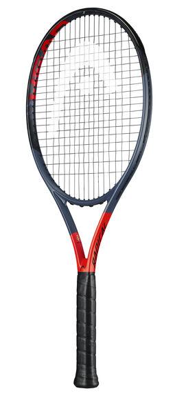 G 360 Radical S tenisová raketa