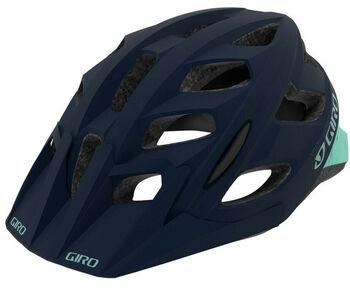 Giro Hex modrá