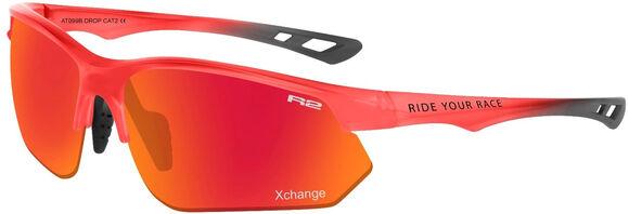 Drop Sport.slun.brýle
