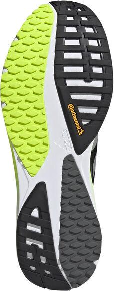 SL20.2 běžecké boty