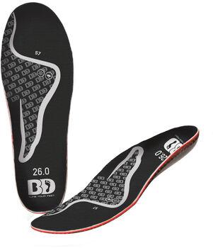 BootDoc BD Insoles BD S7 bílá