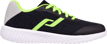 PRO TOUCH Roadrunner Lace běžecké boty