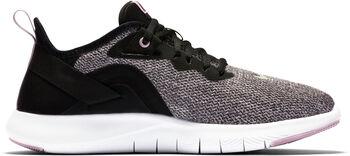 Nike Wmns Flex Trainer 9 Dámské bílá
