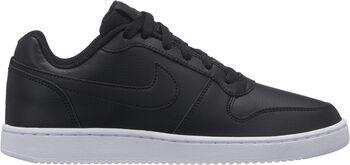 Nike Wmns Ebernon Low Dámské černá