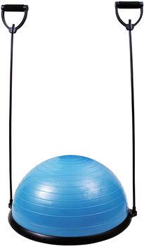 ENERGETICS Balanční míč modrá