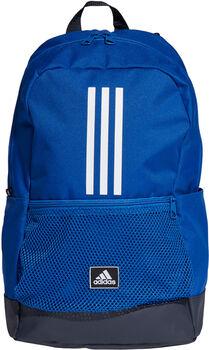 adidas Clas BP 3S sportovní batoh modrá