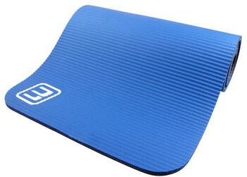 ENERGETICS Gymnastická podložka modrá