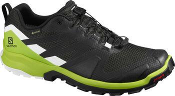Salomon XA Rogg GTX běžecká obuv Pánské šedá