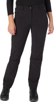 McKINLEY Mandorak outdoorové kalhoty Dámské černá
