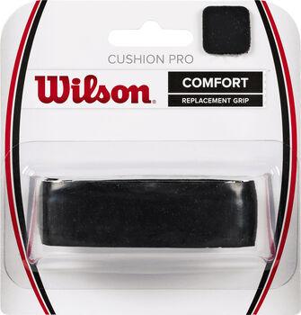 Wilson  Comfort Cushion ProOmotávka černá