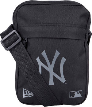 New Era MLB Side Bag taška černá