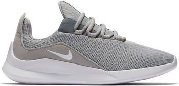Nike Wmns Viale Dámské šedá