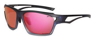 Sport.sluneční brýle Atoll