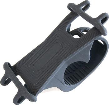 KTM Silicon černá
