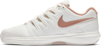 Wmns Air Zoom Prestige Clay