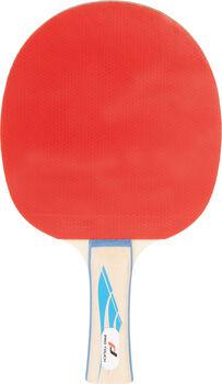 Pro Touch Pálka na st.tenis Pro 4000 černá
