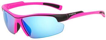 Relax  LavezziSlunecní brýle růžová