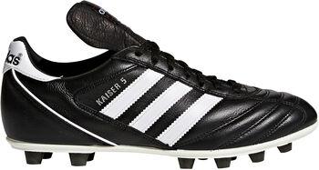 adidas Kaiser 5 Liga M Pánské černá