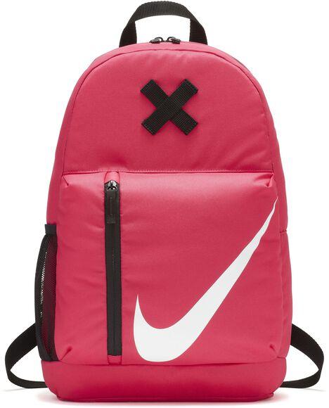 Y Nk ELMNTL Backpack