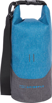 FIREFLY  SUP Taška 5lDry Bag, uzávěr Rolltop modrá