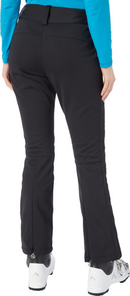 Dám.softsh.kalhotySafine Gael, VM 5.5