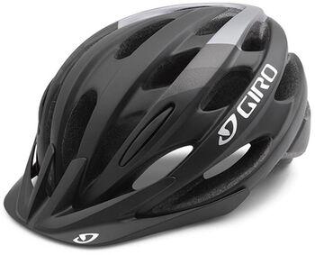 Giro Revel cyklistická helma černá