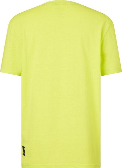 Julius II tričko