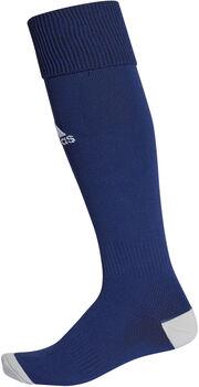 adidas Milano 16 Sock modrá