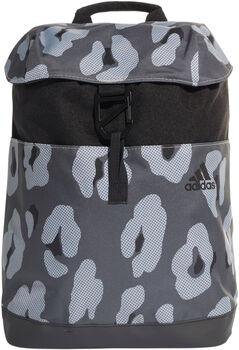 adidas W FLA ID BP G šedá