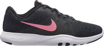 Nike Wmns Flex Trainer 8 Dámské šedá