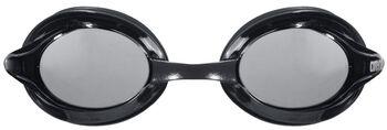 Arena  Drive IIIPlavecké brýle černá