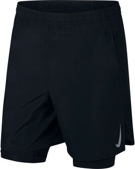 Nk Chllgr Short 7In M