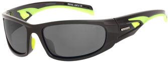 NargoSlunecní brýle pro dospelé