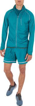 PRO TOUCH Jim běžecká bunda Pánské modrá