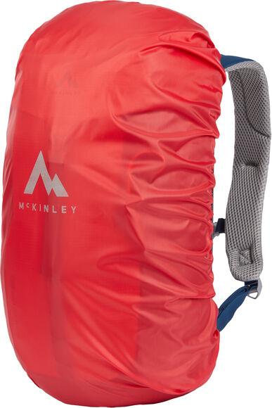 Minah VT 18 outdoorový batoh
