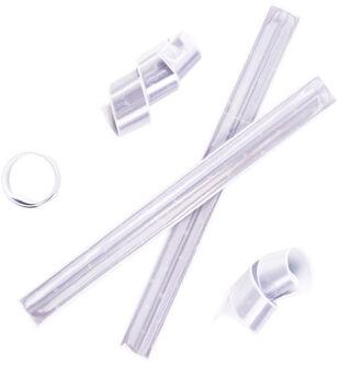 3M Reflexní páska