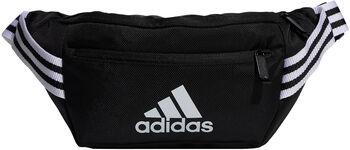 adidas CL WAIST Badge of Sport černá