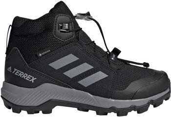 adidas Terrex Mid GTX K černá