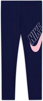 Nike G NSW GX Favorites Dívčí