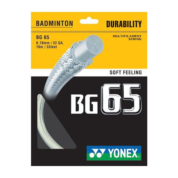 BG 65 TI