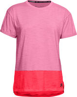 Charged Cotton Short Sleeve W