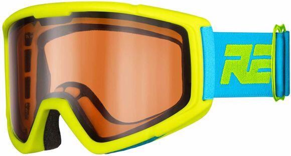 Slider lyžařské brýle
