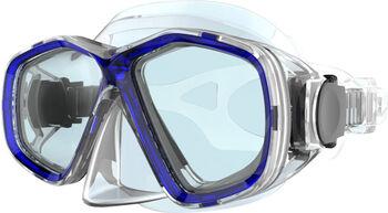 TECNOPRO  Potápěčská maskaM7 Pánské modrá